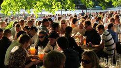 Les 10 curiosités à découvrir à Munich