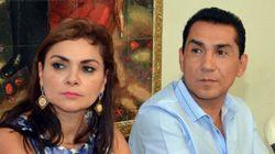 Mexique : le maire soupçonné dans la disparition de 43 étudiants a été