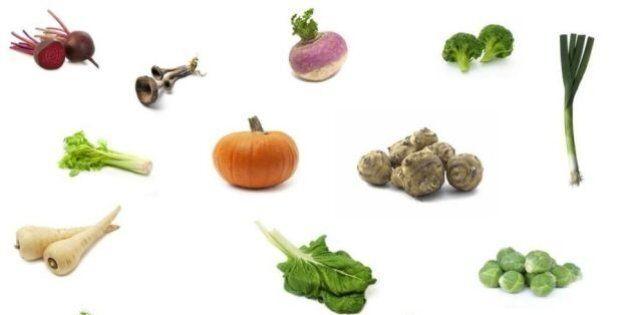L gumes d 39 automne et d 39 hiver quels sont ces l gumes et - Comment cuisiner les gnocchi ...
