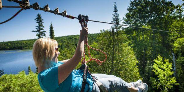 20 choses à ne surtout pas manquer en Abitibi-Témiscamingue!