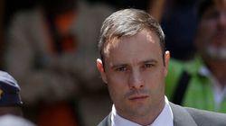 Procès Pistorius: l'appel est