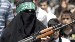 Conflit à Gaza: 11