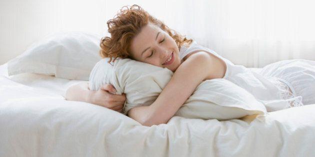 Quand changer d'oreiller? La dégoûtante vérité sur leur durée de