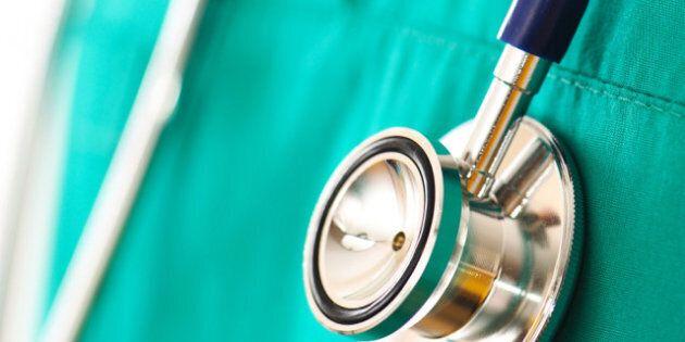 Santé : 680 postes de cadres éliminés à