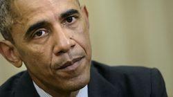 Pourquoi Barack Obama va certainement perdre les élections de
