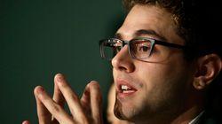 Xavier Dolan espère une curiosité du public pour «Mommy», film plus «populaire», dit-il