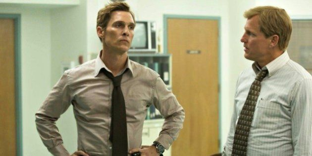 Emmy Awards 2014 : la consécration pour «True Detective» ou «Breaking