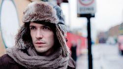 Des accessoires chauds et tendance pour l'automne-hiver 2014-2015