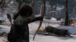 The Last Of Us Remastered: laissez parler