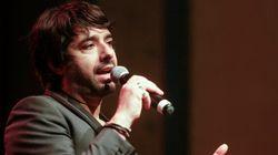 Prix Polaris: Jian Ghomeshi retiré de la liste du