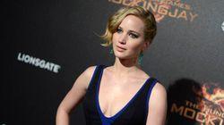 «Hunger Games - La Révolte Partie 1» bat tous les records