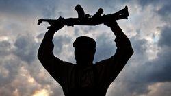 Lettre ouverte à un djihadiste du