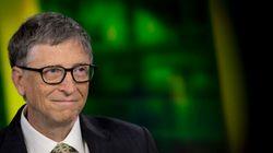 Bill Gates donne 500 millions pour lutter contre les