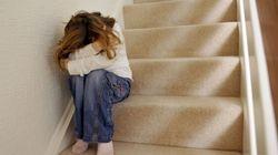 Campagne sur les troubles anxieux: 16% des Québécois en sont