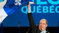 Le Bloc québécois: nécessaire ou