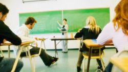 L'Institut Fraser propose de récompenser les professeurs en fonction de leur