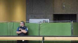 Procès Magnotta: pas d'images de l'homicide