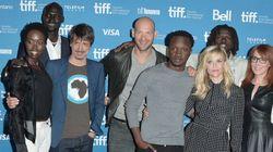 TIFF 2014: Grande première pour The Good Lie de Philippe Falardeau