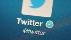 Twitter teste un bouton d'achat intégré aux