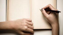 Au coeur de l'Amérique, d'irréductibles écrivains