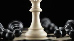 TIFF: Tobey Maguire incarne le champion d'échecs Bobby