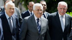 La guerre des clans reprend chez les Palestiniens entre le Fatah et le