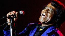 Journée du bonheur: Palmarès de l'ONU des chansons qui rendent