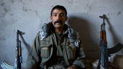 «Kurdistan: de gré ou de force» aux Grands
