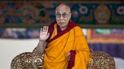 Le titre de dalaï-lama pourrait