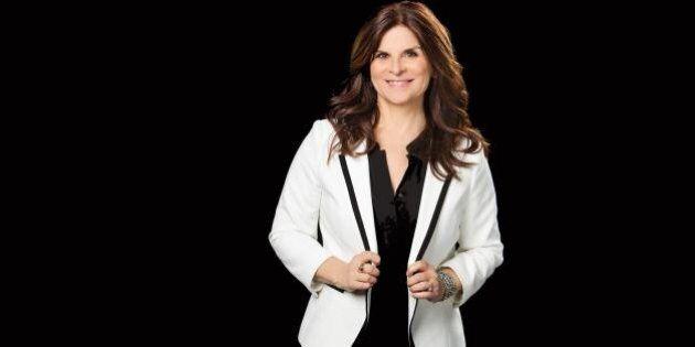 «SNL Québec»: dernier rendez-vous samedi