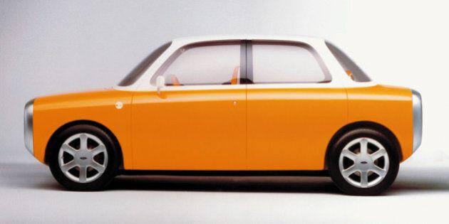 50 objets imaginés par Marc Newson, la nouvelle recrue du groupe Apple