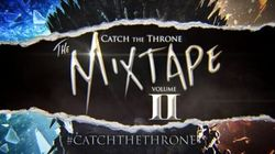 Snoop Dogg et Anthrax rendent hommage à Game of Thrones