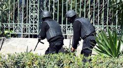Attentat au musée du Bardo en Tunisie: 19 morts dont 17 touristes