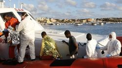 L'aide au développement : un outil de contrôle des migrations illégales africaines vers