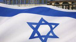 Israël 2015: la chute de Netanyahu? Les