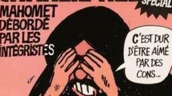 Charlie Hebdo: liberté, provocation et