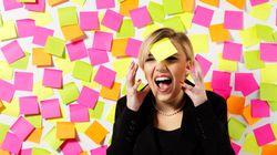 5 mauvaises habitudes que vous avez reprises depuis la
