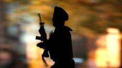 Irak: Premières frappes américaines contre les jihadistes de
