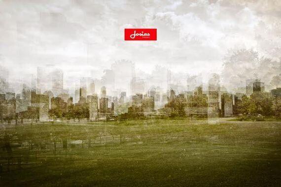 Josias Gob: le photographe, la ville et le