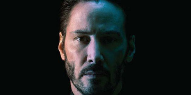 Les films à l'affiche, semaine du 24 octobre: «John Wick», «Love Projet», «Ouija»...
