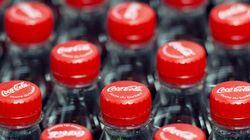 La consommation de boissons gazeuses sucrées ferait vieillir de près de cinq