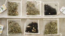 Quelle sorte de thé choisir et pourquoi?