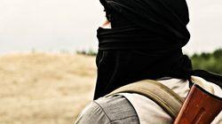 Lettre d'un taliban à Malala: «Sois honnête, c'est ta propagande qui était le