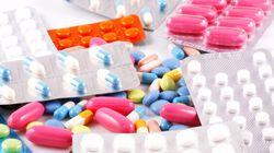 La médicalisation et la médicamentation des difficultés de