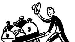 Faut-il un impôt mondial progressif sur le