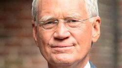 David Letterman animera son dernier talk-show en