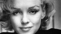 Des lettres d'amour appartenant à Marilyn Monroe vendues pour près de 122 000