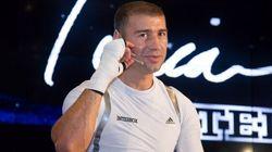 Lucian Bute affrontera l'Argentin Roberto Bolonti le 6