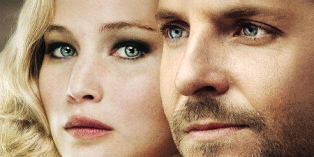 Les films de la semaine du 5 décembre 2014: «Serena», «Bird People», «The Circle»...