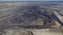 Des puits de pétrole inactifs inquiètent des résidants en